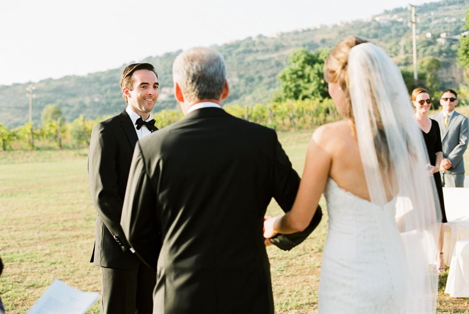 english speaking wedding photographer calabria